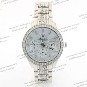 Наручные часы Rolex (код 23081)
