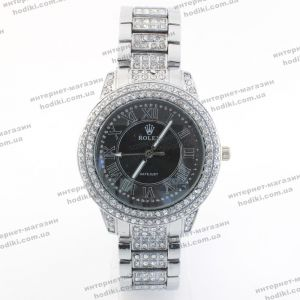 Наручные часы Rolex (код 23083)