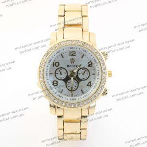 Наручные часы Rolex (код 23084)