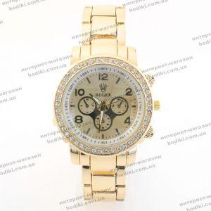 Наручные часы Rolex (код 23085)