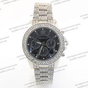 Наручные часы Geneva  (код 23087)