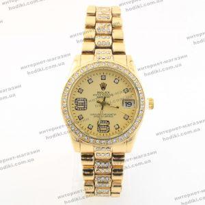 Наручные часы Rolex (код 23090)