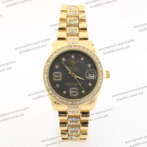 Наручные часы Rolex (код 23091)
