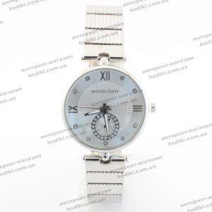 Наручные часы Michael Kors (код 23092)