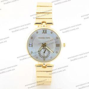Наручные часы Michael Kors (код 23093)