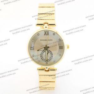 Наручные часы Michael Kors (код 23094)