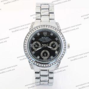 Наручные часы Rolex (код 23096)