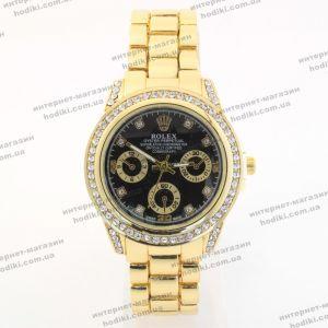 Наручные часы Rolex (код 23097)