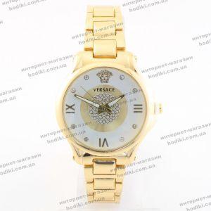 Наручные часы Versace  (код 23099)