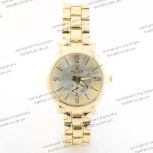 Наручные часы Rolex (код 23104)