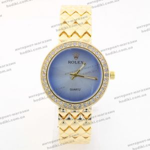 Наручные часы Rolex (код 23105)