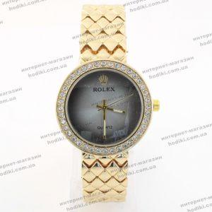 Наручные часы Rolex (код 23106)
