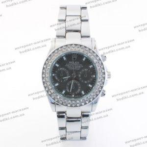 Наручные часы Rolex (код 23107)