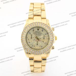 Наручные часы Rolex (код 23108)