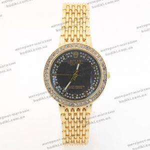 Наручные часы Rolex (код 23109)
