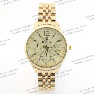 Наручные часы Rolex (код 23111)
