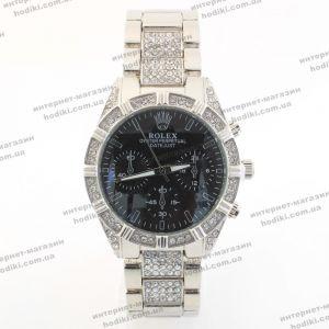 Наручные часы Rolex (код 23115)