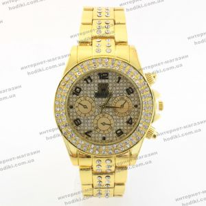 Наручные часы Rolex (код 23117)