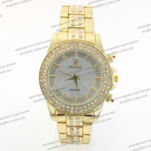 Наручные часы Rolex (код 23119)