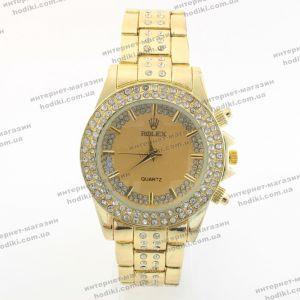 Наручные часы Rolex (код 23120)