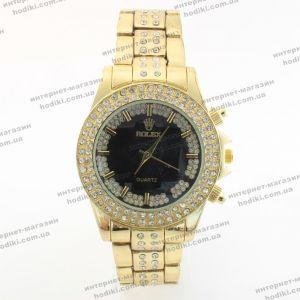 Наручные часы Rolex (код 23121)