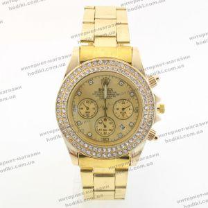 Наручные часы Rolex (код 23122)