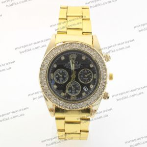 Наручные часы Rolex (код 23123)