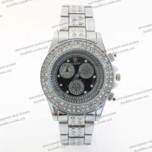 Наручные часы Rolex (код 23125)