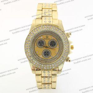 Наручные часы Rolex (код 23126)