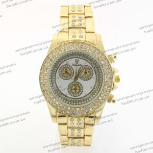 Наручные часы Rolex (код 23127)