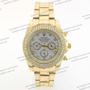 Наручные часы Rolex (код 23128)