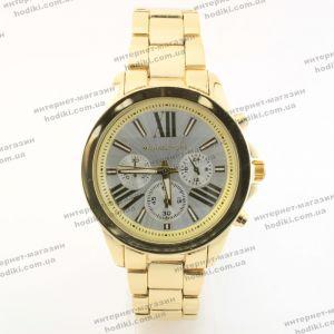 Наручные часы Michael Kors (код 23129)