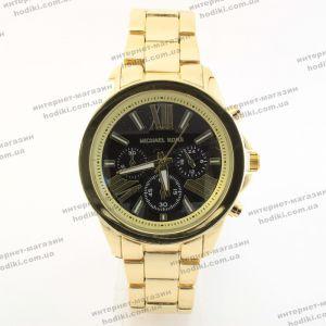 Наручные часы Michael Kors (код 23130)