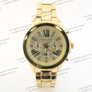 Наручные часы Michael Kors (код 23131)
