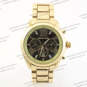 Наручные часы Michael Kors (код 23133)