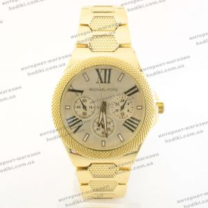 Наручные часы Michael Kors (код 23134)