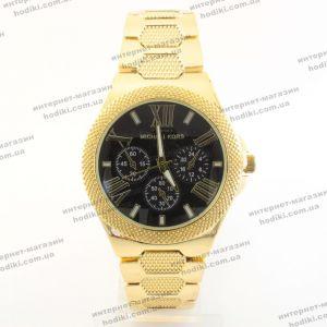 Наручные часы Michael Kors (код 23135)