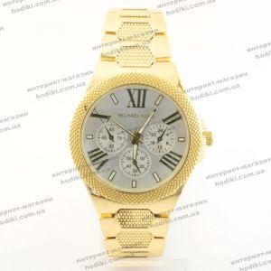 Наручные часы Michael Kors (код 23136)