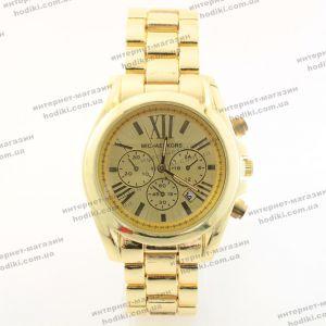 Наручные часы Michael Kors (код 23138)
