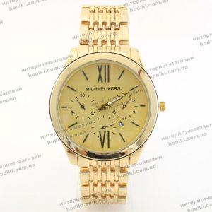 Наручные часы Michael Kors (код 23139)