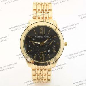 Наручные часы Michael Kors (код 23141)