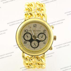 Наручные часы Michael Kors (код 23142)
