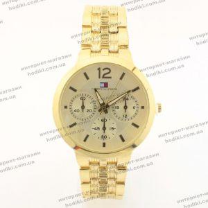 Наручные часы Tommy Hilfiger  (код 23143)