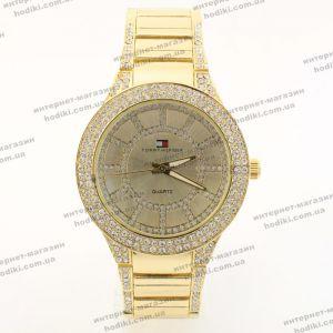 Наручные часы Tommy Hilfiger  (код 23144)