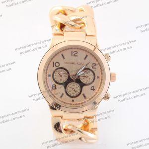Наручные часы Michael Kors (код 23145)