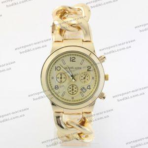 Наручные часы Michael Kors (код 23146)