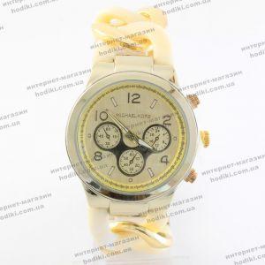 Наручные часы Michael Kors (код 23147)