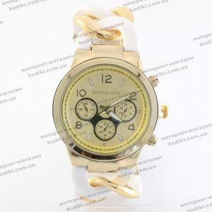 Наручные часы Michael Kors (код 23148)
