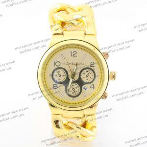 Наручные часы Michael Kors (код 23149)
