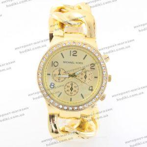 Наручные часы Michael Kors (код 23150)